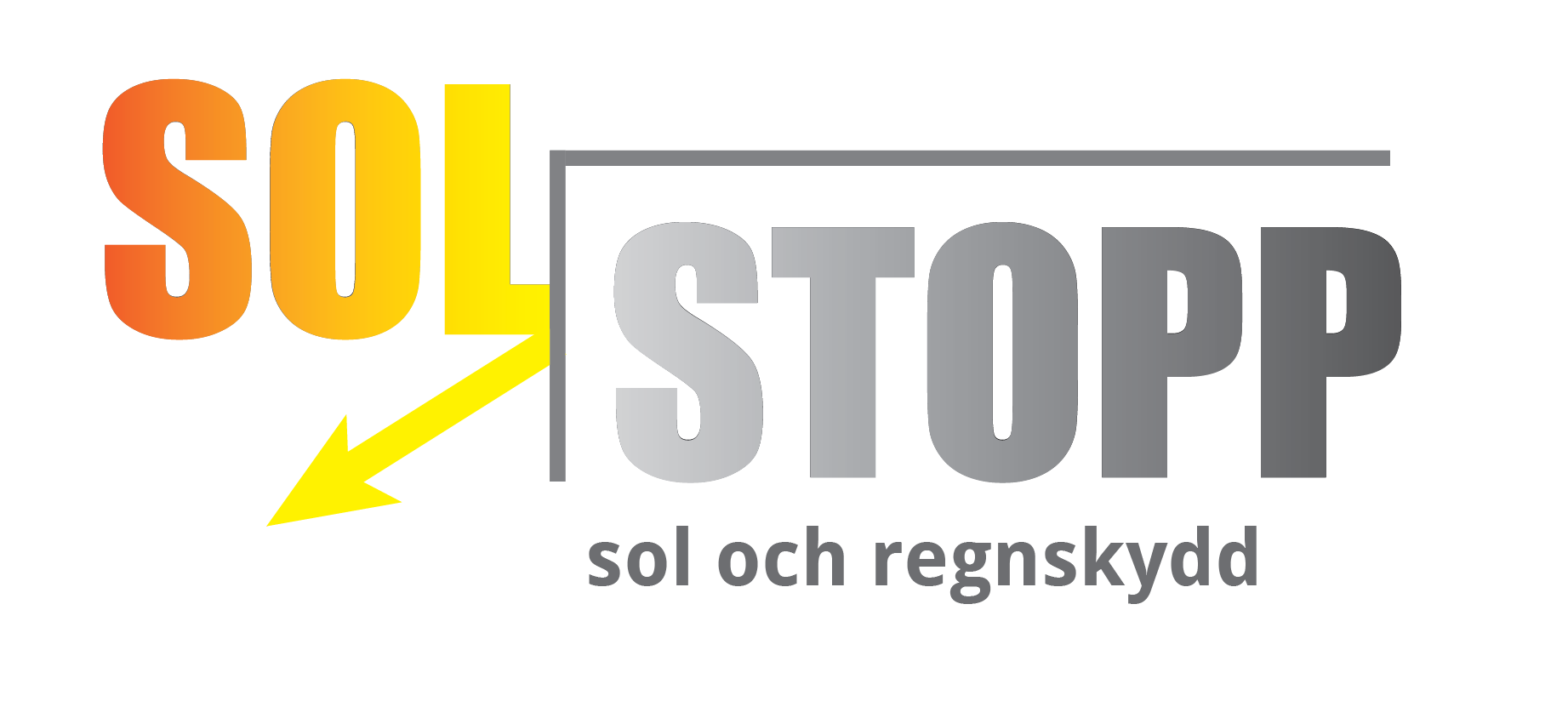 Solstopp